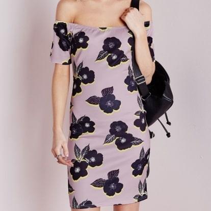 /S/c/Scuba-Bardot-Bodycon-Dress-3623376_4.jpg