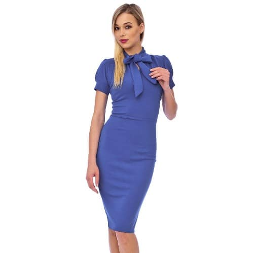 /S/c/Scuba-Crepe-Dress-With-Tie-Neck---Blue--6473184.jpg