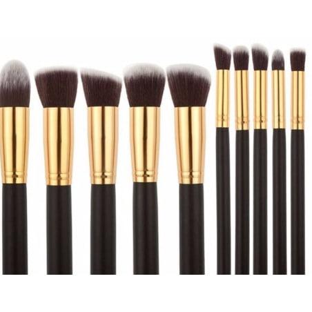 /S/c/Sculpt-Blend-Brush-Set-5994038_1.jpg