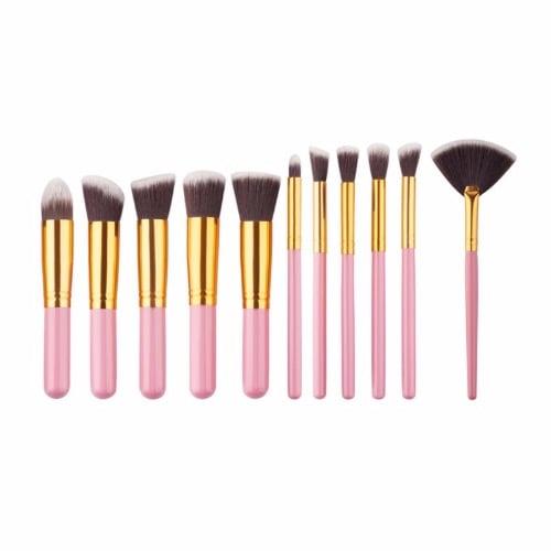 /S/c/Sculpt-and-Blend-Makeup-Kabuki-Brush-Set---11pcs-7823883.jpg