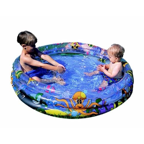 /S/e/Sea-Life-Inflatable-Paddling-Pool-122cm-X-25cm-7211457.jpg