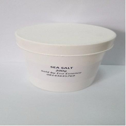 /S/e/Sea-Salt---Spa-Grade-8030914.jpg