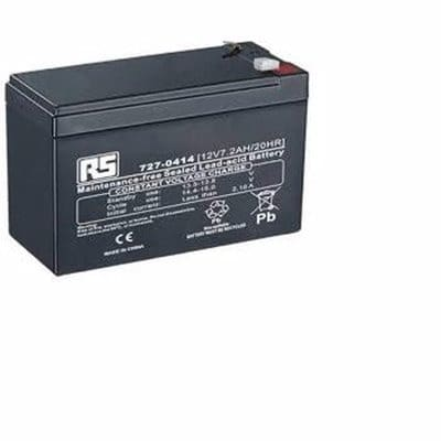 /S/e/Sealed-Panasonic-Rechargeable-Battery---7-2AH---12V0-7928357.jpg