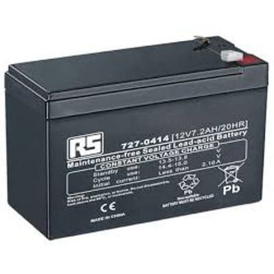 /S/e/Sealed-Rechargeable-Battery-7110440_1.jpg