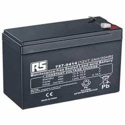 /S/e/Sealed-Rechargeable-Battery-7794446.jpg