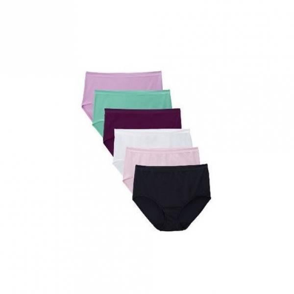 76a16e4bd  S e Seamless-Pants---Set-of-6