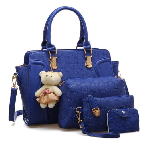 /S/e/Seanchac-Canadian-4-in-1-Bag---Blue-6704925_1.jpg
