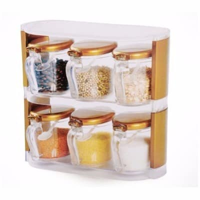 /S/e/Seasoning-Box-with-6-Containers-6939513_1.jpg
