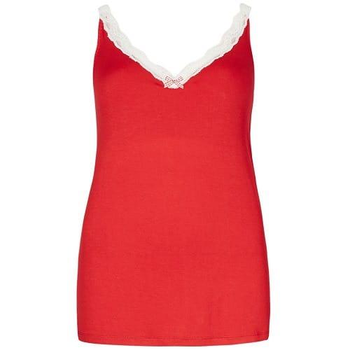 /S/e/Secret-Support-Lace-Trim-Vest---Red-7363269.jpg