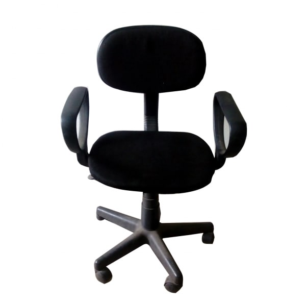 /S/e/Secretary-Middle-Back-Chair--7498109_5.png