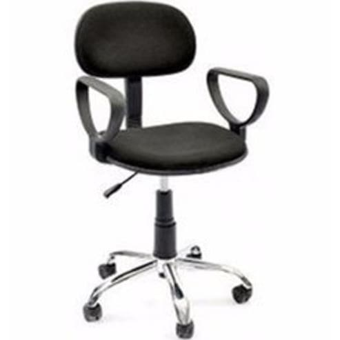 /S/e/Secretary-Office-Swivel-Chair-7883885_3.jpg