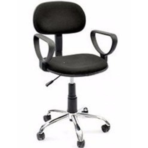/S/e/Secretary-Office-Swivel-Chair-7883886_3.jpg