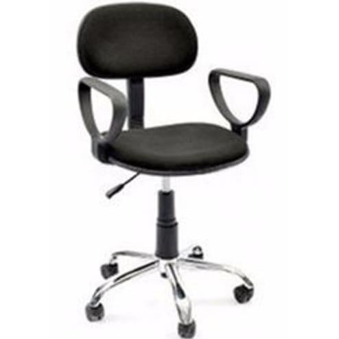 /S/e/Secretary-Office-Swivel-Chair-7883887_3.jpg