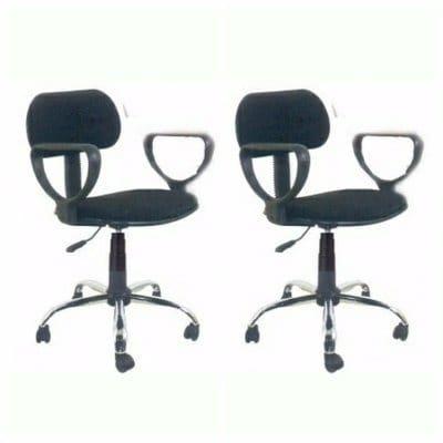 /S/e/Secretary-Swivel-Office-Chair---2-Chairs-7592840.jpg