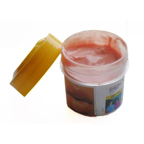 /S/e/Secrete-Instant-Pink-Lips-Cream-7785209_1.jpg