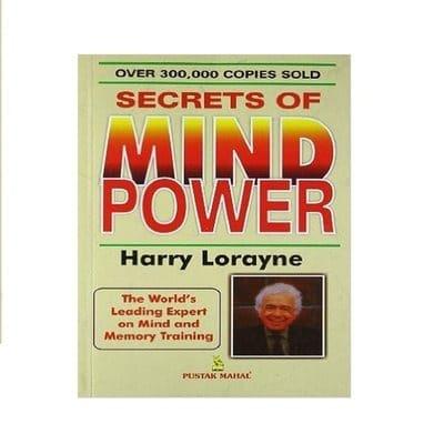 /S/e/Secrets-of-Mind-Power-6097139_4.jpg