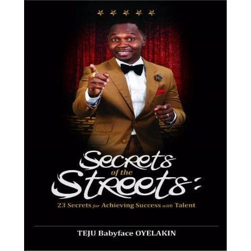 /S/e/Secrets-of-the-Streets-7984102_1.jpg