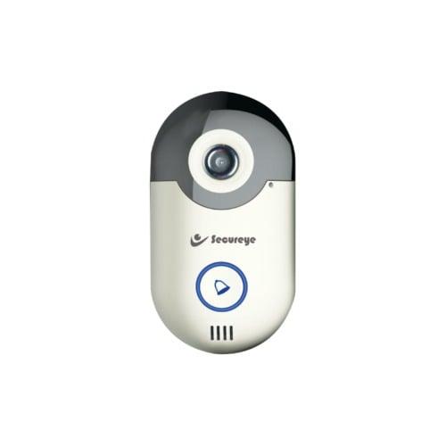/S/e/Secureye-Wifi-Video-Door-Bell-7021777_3.jpg