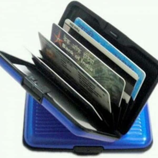 /S/e/Security-Card-Holder-7579911.jpg