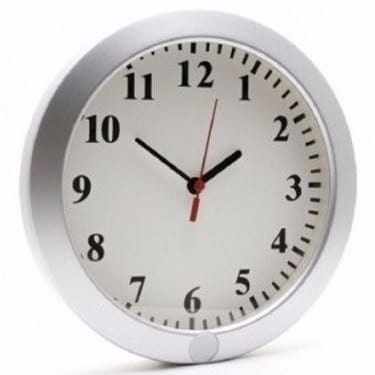 /S/e/Security-Spy-Wall-Clock-Camera-with-16GB-Memory-Card-7521006_1.jpg