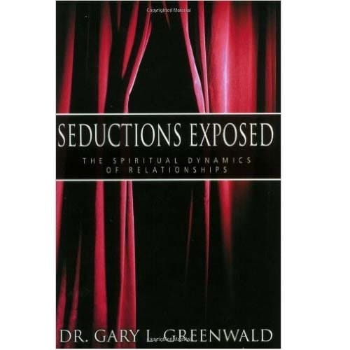 /S/e/Seductions-Exposed-by-Gary-Greenwald-7682459_2.jpg