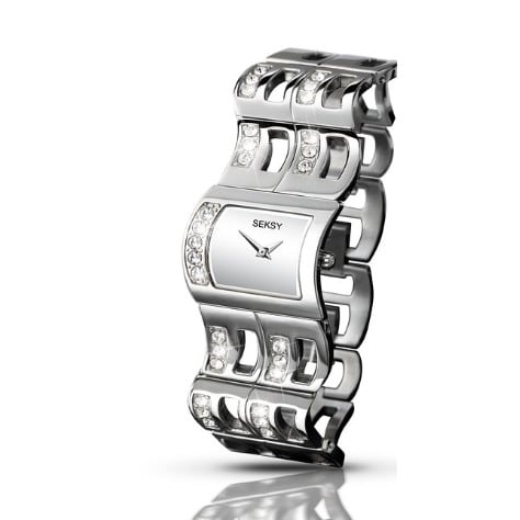 /S/e/Seksy-Women-s-Quartz-Watch-with-Mof-Pearl-Dial-Analogue-Display-and-Silver-Stainless-Steel-Bracelet-8022222.jpg