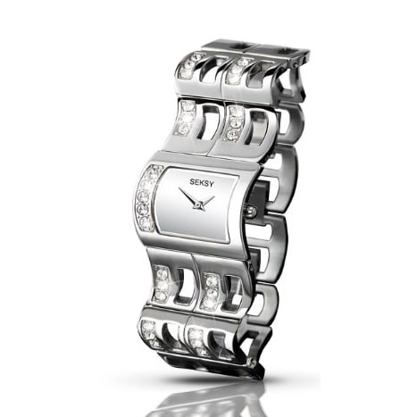 /S/e/Seksy-Women-s-Quartz-Watch-with-Mof-Pearl-Dial-Analogue-Display-and-Silver-Stainless-Steel-Bracelet-8022223.jpg