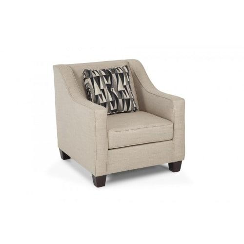 /S/e/Selenium-Cream-Arm-Chair-5593432_3.jpg