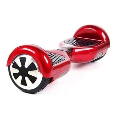 /S/e/Self-Balance-Hoverboard---Red-7914850.jpg