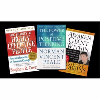 /S/e/Self-Help-Book-Bundle---Set-of-3-7212969.jpg