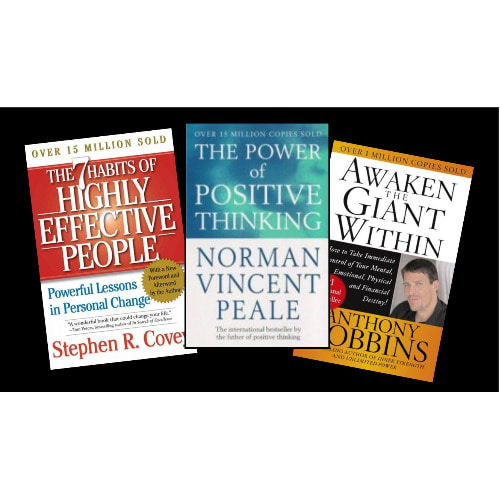 /S/e/Self-Help-Book-Bundle---Set-of-3-7552812.jpg
