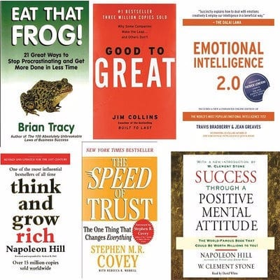 /S/e/Self-Help-Book-Bundle---Set-of-6-7111080.jpg