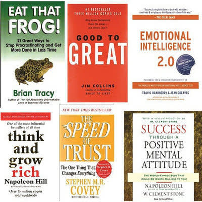 /S/e/Self-Help-Book-Bundle---Set-of-6-Great-Deal-5268405_1.jpg