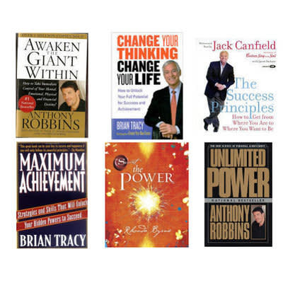 /S/e/Self-Help-Book-Bundle-5056303_2.jpg