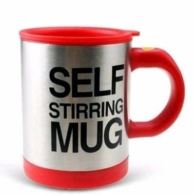 /S/e/Self-Stiring-Mug---Red-5745403_1.jpg