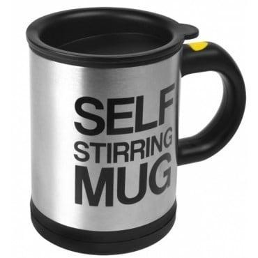 /S/e/Self-Stiring-Mug-4893061.jpg