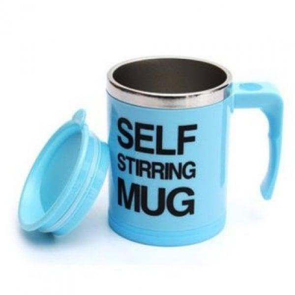 /S/e/Self-Stirring-Mug---Blue-7767784.jpg