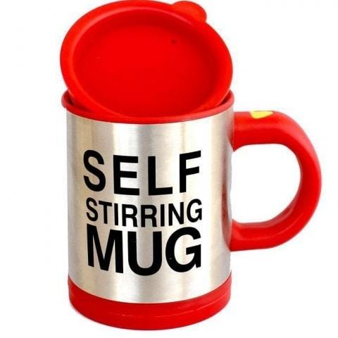 /S/e/Self-Stirring-Mug---Red-5732254.jpg