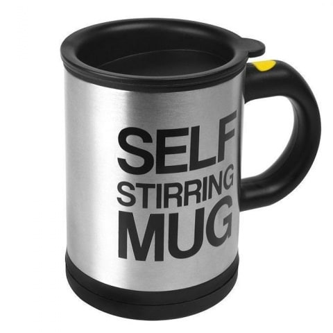 /S/e/Self-Stirring-Mug--4950464_3.jpg