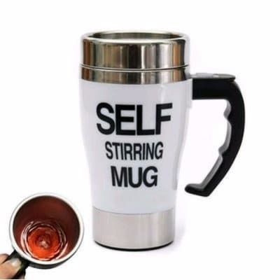 /S/e/Self-Stirring-Mug--White-8030630.jpg