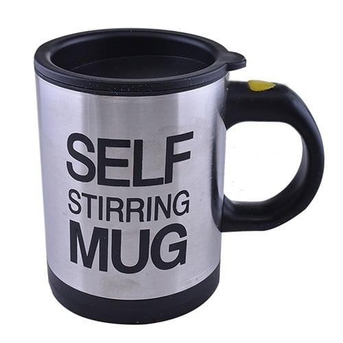 /S/e/Self-Stirring-Mug-1005360.jpg