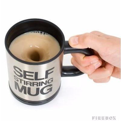 /S/e/Self-Stirring-Mug-6971782.jpg