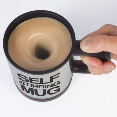 /S/e/Self-Stirring-Mug-7185737.jpg