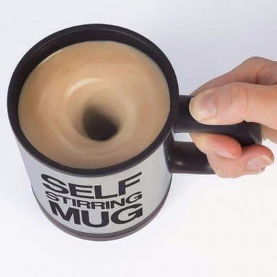 /S/e/Self-Stirring-Mug-Cup-4430824_2.jpg