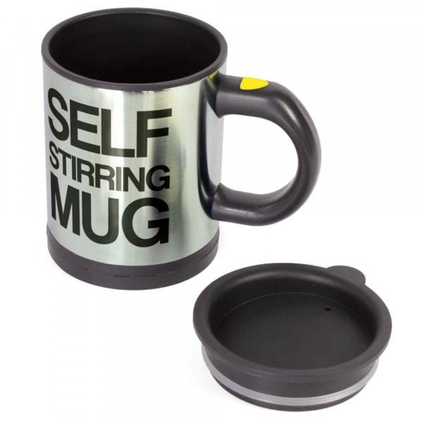 /S/e/Self-Stirring-Mug-Cup-7444986_1.jpg