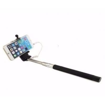 /S/e/Selfie-Stick-4596058.jpg