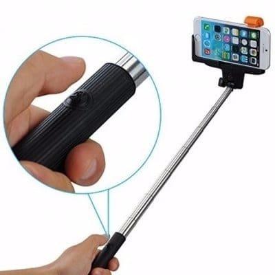 /S/e/Selfie-Stick-7590603_28.jpg