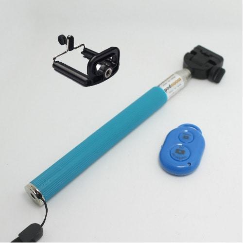 /S/e/Selfie-Stick-with-Bluetooth-Shutter---Blue-5159000.jpg