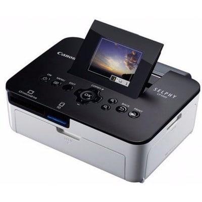 /S/e/Selphy-CP-1000-Photo-Printer-7906935.jpg