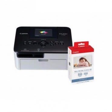 /S/e/Selphy-CP1000-Photo-Printer-Selphy-Paper-Ink-Set-Combo-5606502.jpg
